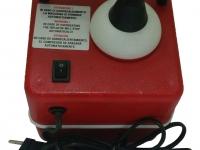Electrick pump