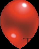 330 RED (PANTONE 1795 C)