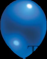 350 BLUE (PANTONE 308 C)