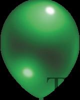 360 GREEN (PANTONE 356C)