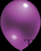 370 VIOLET (PANTONE 2617C)