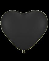 199 (BLACK PANTONE 426 C)