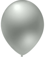 400 SILVER (PANTONE 421 C)