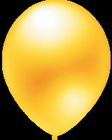 410 YELLOW (PANTONE 605 C)