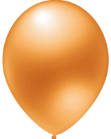 420 ORANGE (PANTONE 164 C)