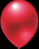 430 RED (PANTONE 192 C)