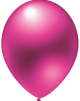 440 PINK (PANTONE 214 C)
