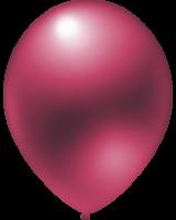 441 BURGUND (PANTONE 209 C)