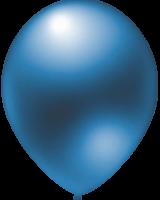 450 BLUE (PANTONE 3005 C)