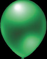 460 GREEN (PATONE 355 C)