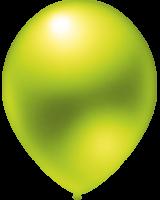 461 BRIGHT GREEN (PANTONE 382 C)
