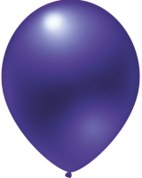 470 VIOLET (PANTONE 2607 C)