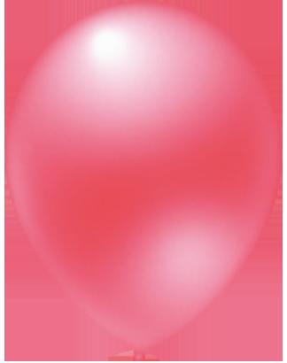 630 BRIGHT PINK (PANTONE 1767 C)