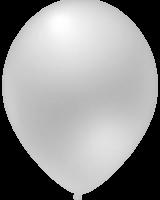 600 WHITE