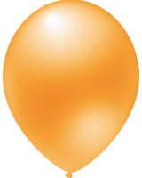 620 BRIGHT ORANGE (PANTONE 162 C)