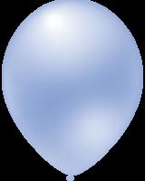 650 BRIGHT BLUE (PANTONE 290 C)
