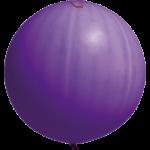 070 (VIOLET PANTONE 2655 C)
