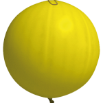 110 (yellow  PANTONE 115C)
