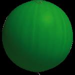 160 (GREEN PANTONE 354 C)