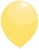 010 (BRIGHT YELLOW PANTONE 100C)