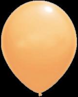 020 (BRIGHT ORANGE PANTONE 162 C)