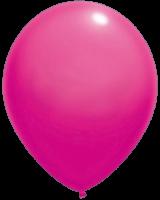 040 (PINK PANTONE 219C)