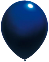 056 (DARK BLUE PANTONE 280C)