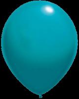 080 (TURQUOISE PANTON 3125 C)