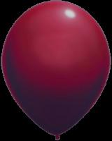 132 (BURGUND PANTONE 215 C)