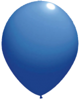 150 (BLUE PANTONE 2925C)