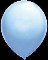 151 (BRIGHT BLUE PANTONE 2905 C)