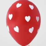 130 heart
