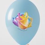 151 rose color