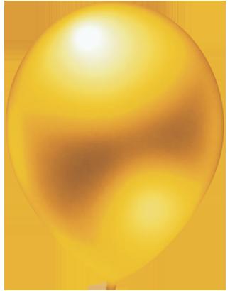 415 GOLD (PMS 110 C)