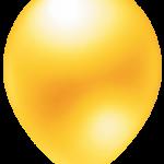 410 YELLOW (PMS 605 C)