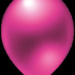 440 PINK (PMS 214 C)