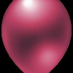 441 BURGUND (PMS 209 C)