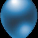 450 BLUE (PMS 3005 C)