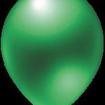 460 GREEN (PMS 355 C)