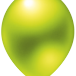 461 BRIGHT GREEN (PMS 382 C)