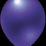 470 VIOLET (PMS 2607 C)