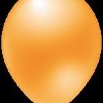 620 BRIGHT ORANGE (PMS 162 C)