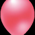630 BRIGHT PINK (PMS 1767 C)