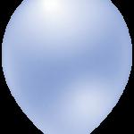 650 BRIGHT BLUE (PMS 290 C)