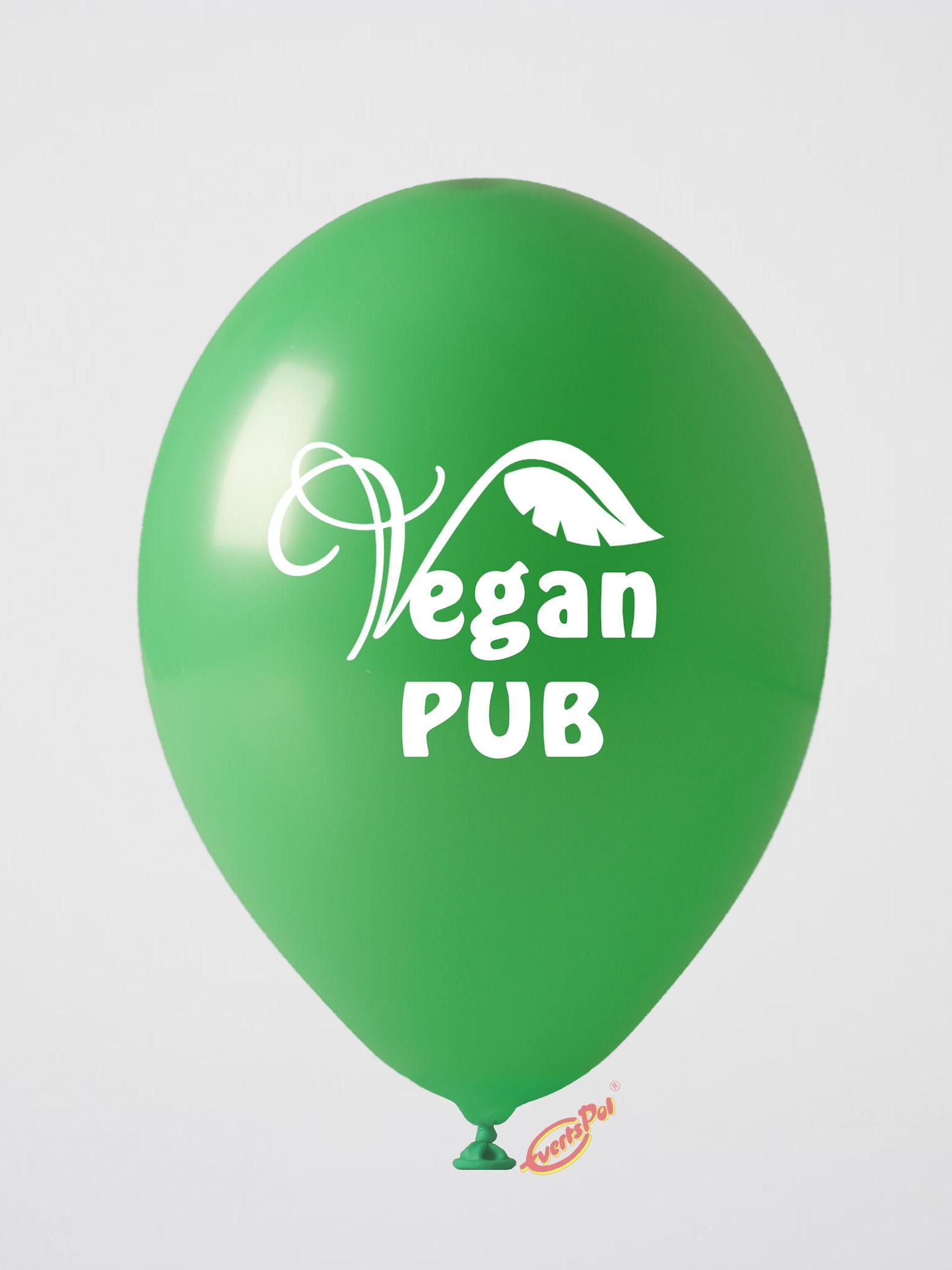 160 vegan