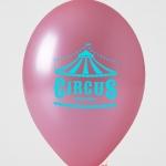 630 circus